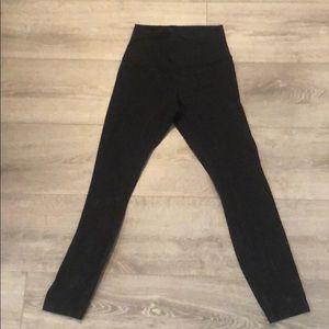 Lulemon align leggings